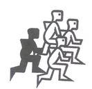 Joggingclub Sporthal Kruishoutem VZW