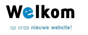 nieuwe_website
