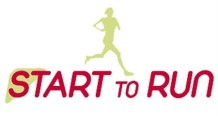 start-to-run-in-essen-leer-op-10-weken-tijd-5km-lopen_1_515x0